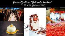Dessertfestival