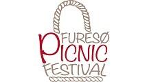 Furesø PicnicFestival